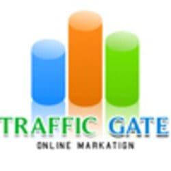 trafficgate
