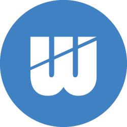 wiki_54