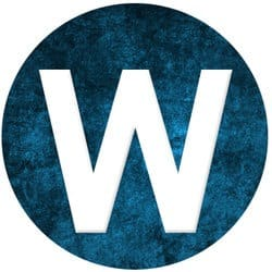 waographics