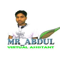 mr_abdul