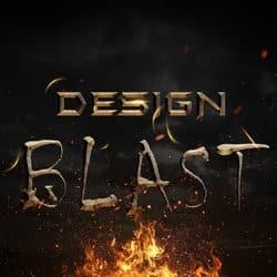design_blast599