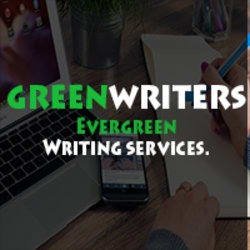 greenwriters