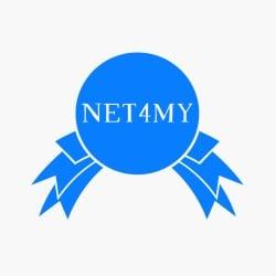 net4my