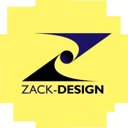 zack_design