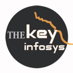 the_key