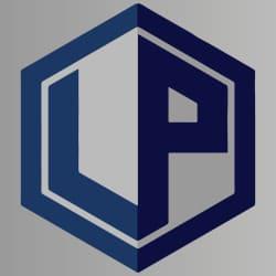 logo_pearl