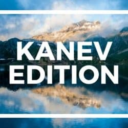 kanevedition
