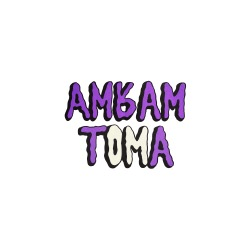 tomaamram