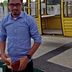 muhammadfuady