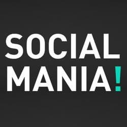 socialmania9