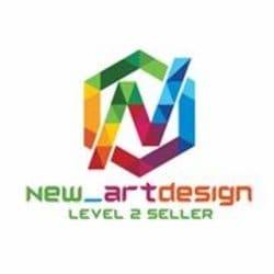 new_artdesign