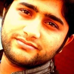 rajawaleed