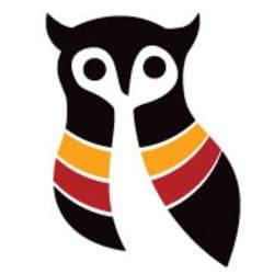 owldesignstudio
