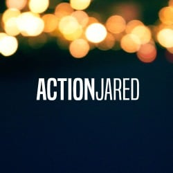 actionjared
