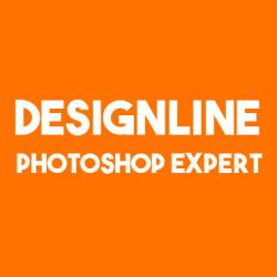 designline_360