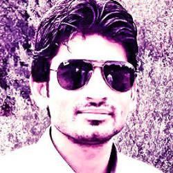 tahirmajeed
