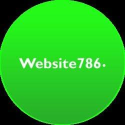 website786