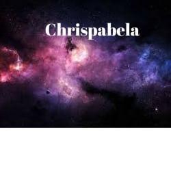chrispabela