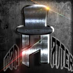 theuk_madhatter