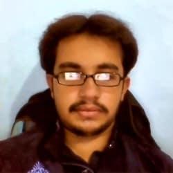 shahzad35926