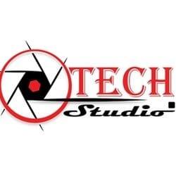 tech_studios