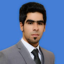 malik_zeeshan