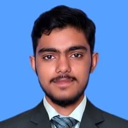 tahirbaig123