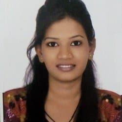 krishnaudaipur