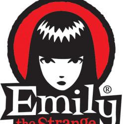 emilymoony2
