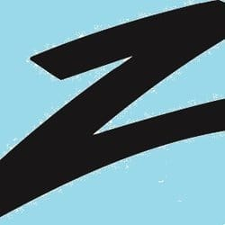 zipswork