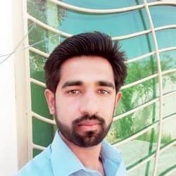 malik_toqeer