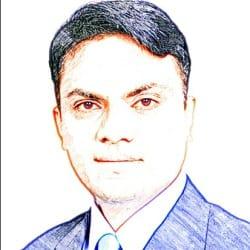 neelsingh