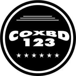 coxbd123