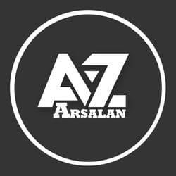 arsalanzakir
