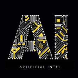 artificialintel