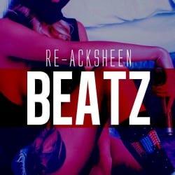 reacksheen