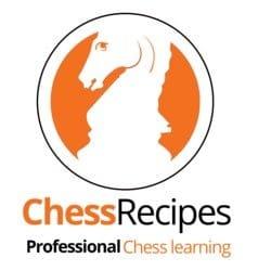 chessrecipes