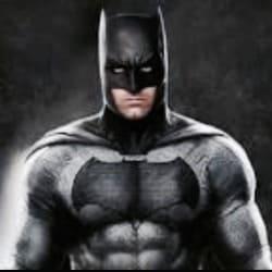 batmanmclaff