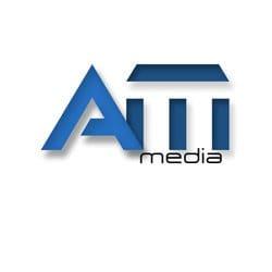 am_media