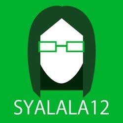 syalala12