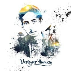 designerhamza