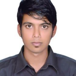 ashikahmed44