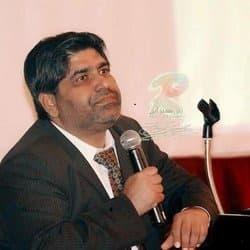 muhammadrazah