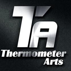 thermometerarts