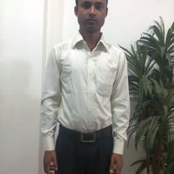 ibrahim_bd