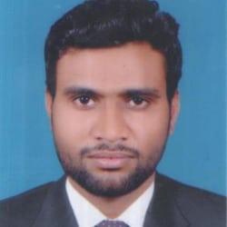 khokhar11