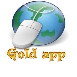 goldapp