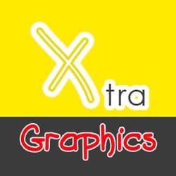 xtragraphics