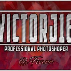 victorj16