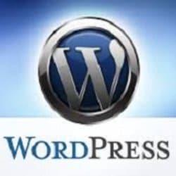 wordpresscheap